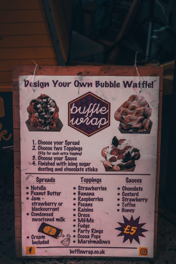 Bubble Wrap Waffle-3