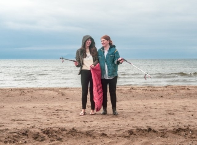 ayr-beach-clean-and-brunch