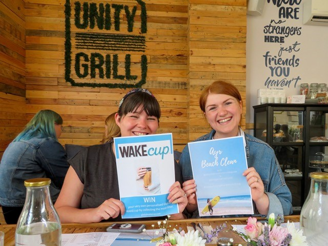 unity-grill-and-bloggers-who-brunch