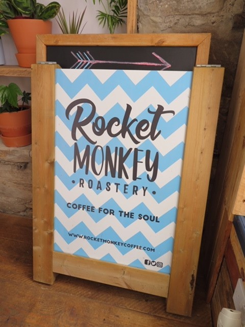 rocket-monkey-coffee