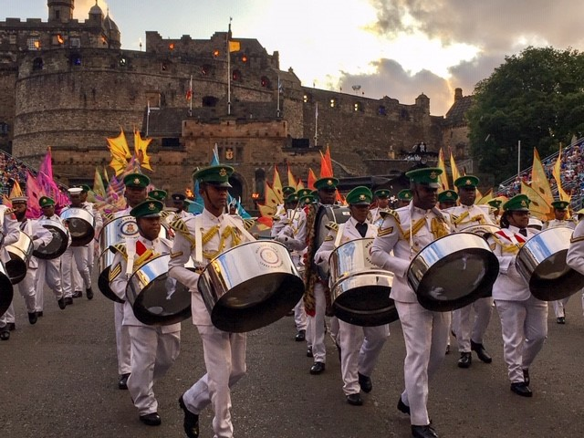 royal-edinburgh-military-tattoo-nigeria