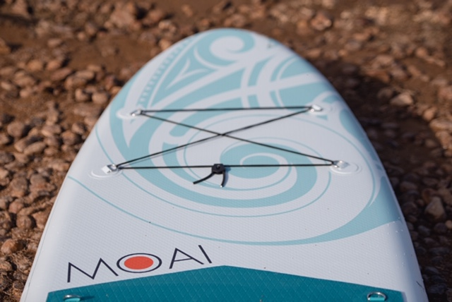 moai-paddle-board-review