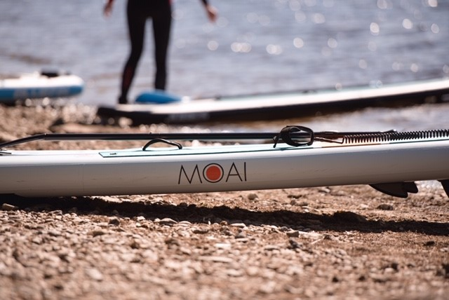 moai-stand-up-paddle-board