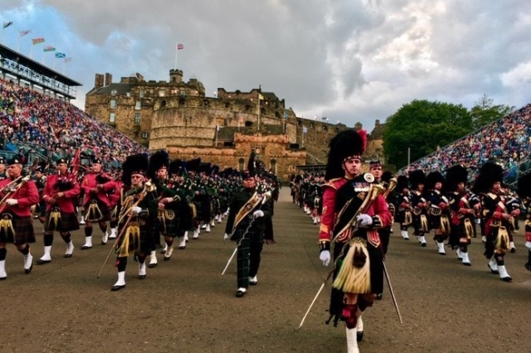the-royal-edinburgh-military-tattoo