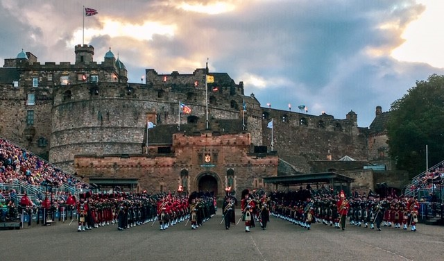 the-royal-edinburgh-military-tattoo-show