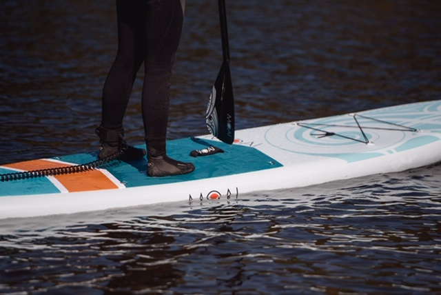 moai-paddle-board