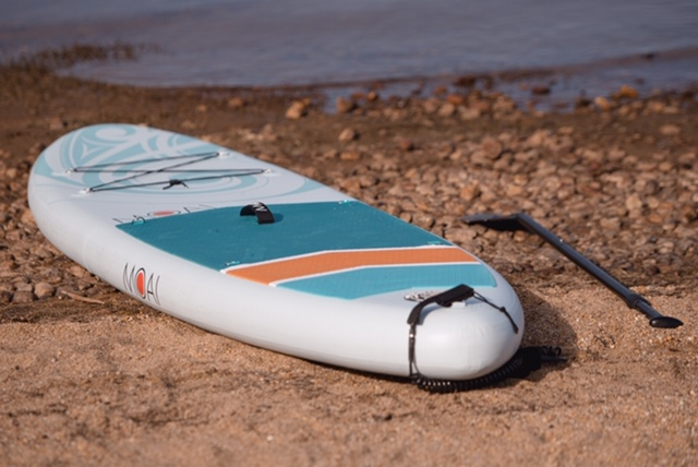 moai-sup-board-review