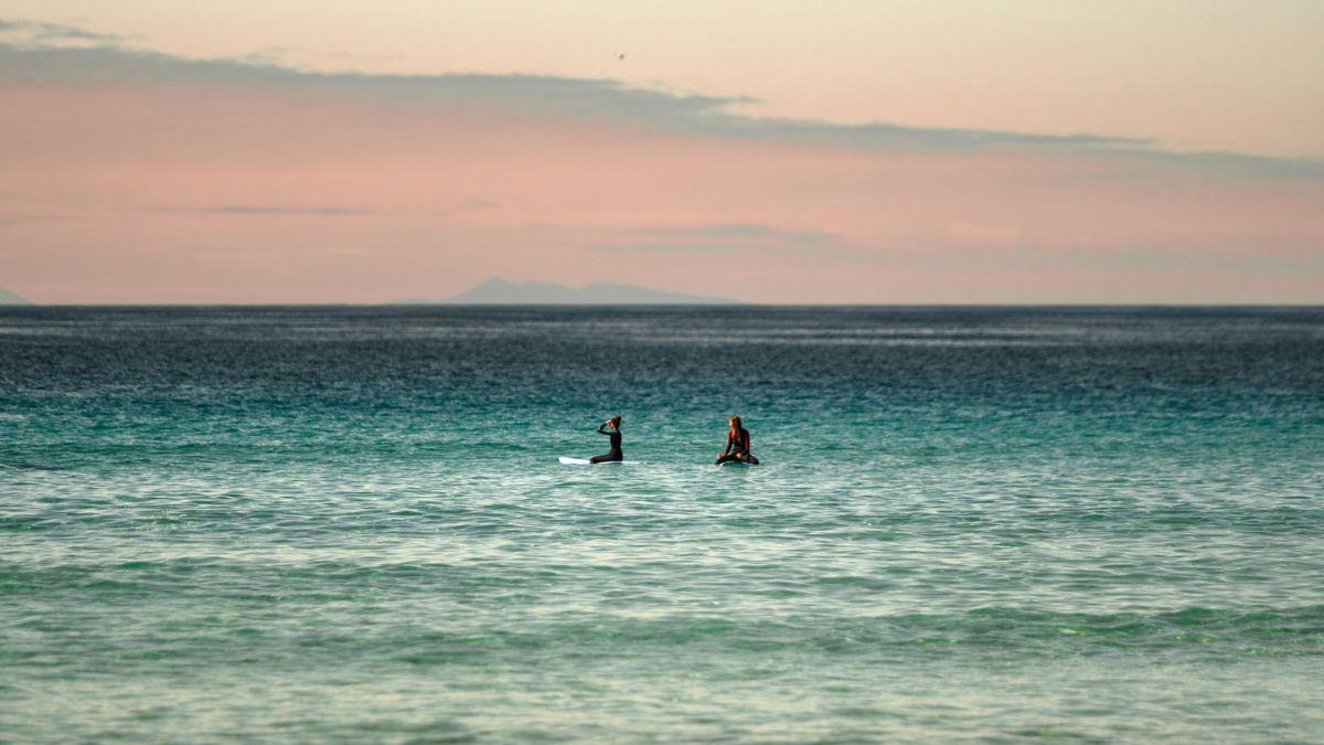 tiree-sunset-surf