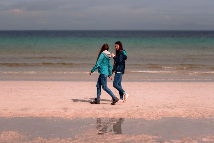 tiree-island-beach