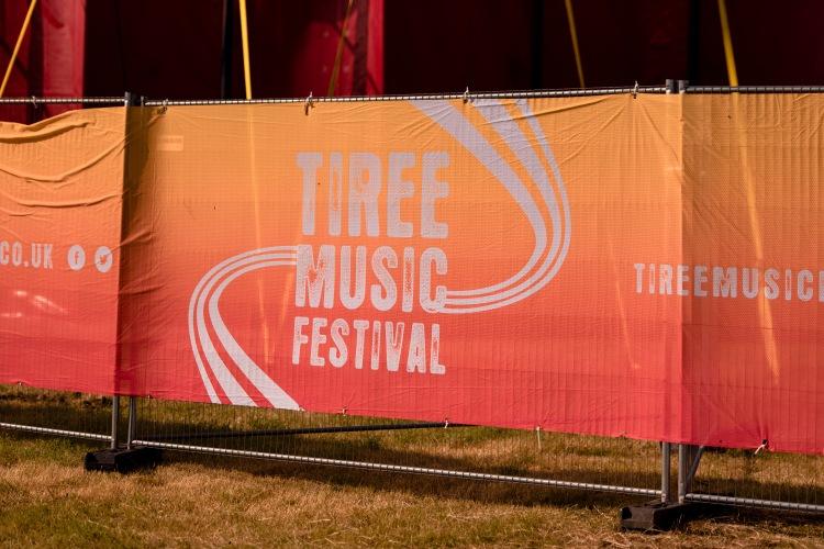 tiree-music-festival