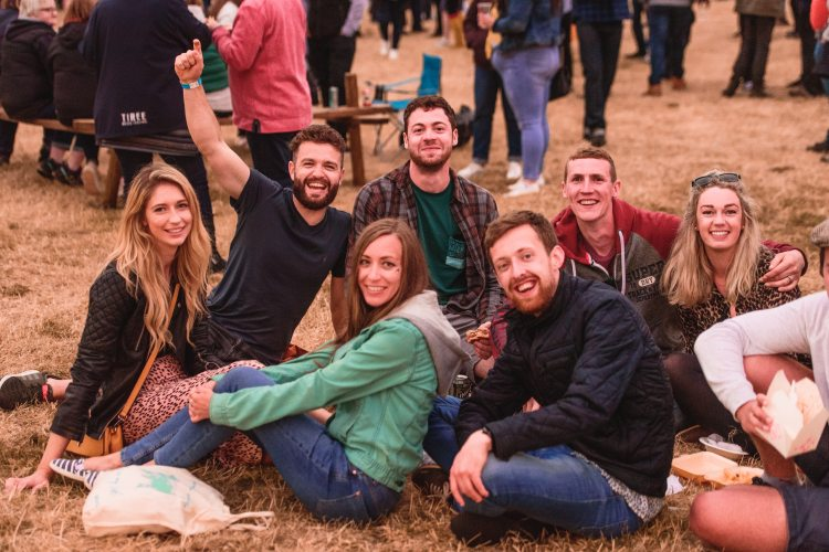 tiree-music-festival-field