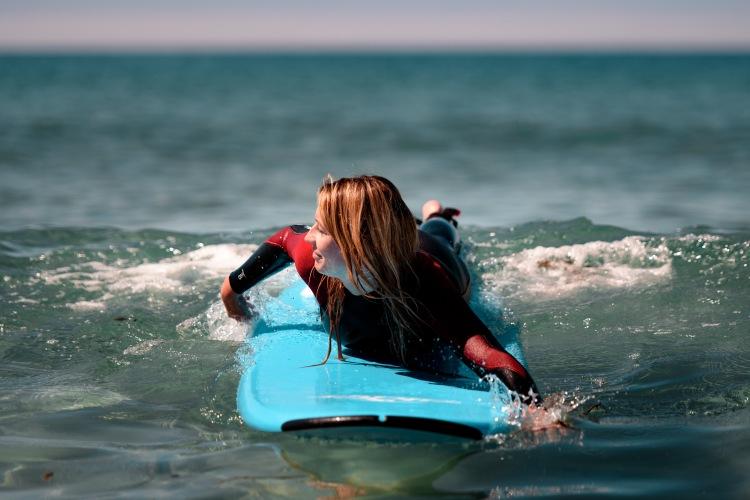 tiree-surfing