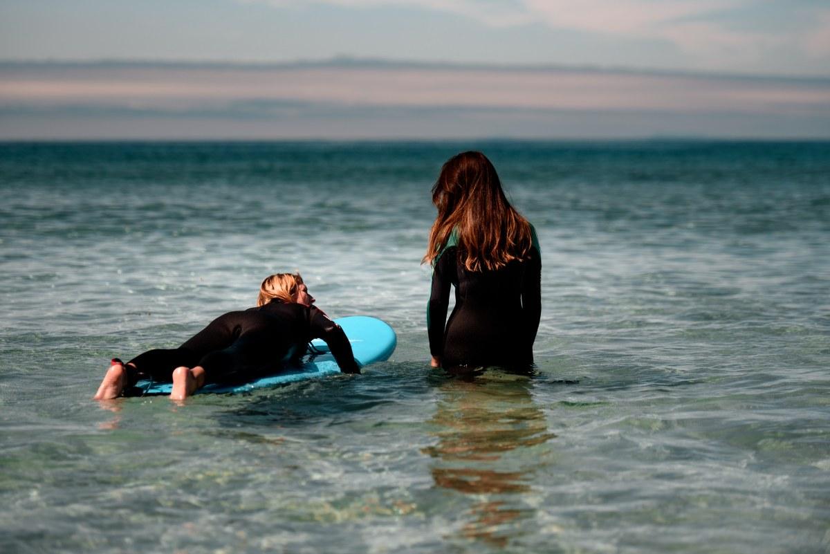 tiree-surf-board