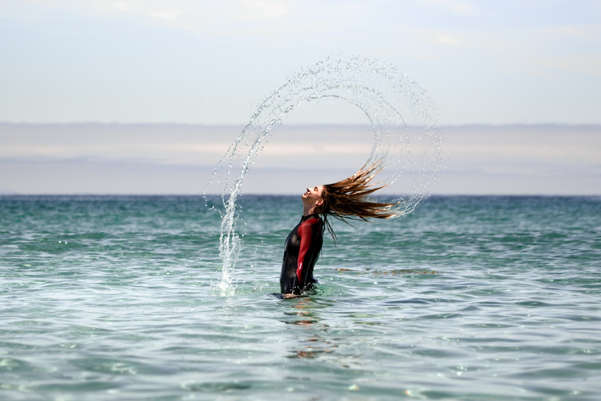 tiree-beach-waves
