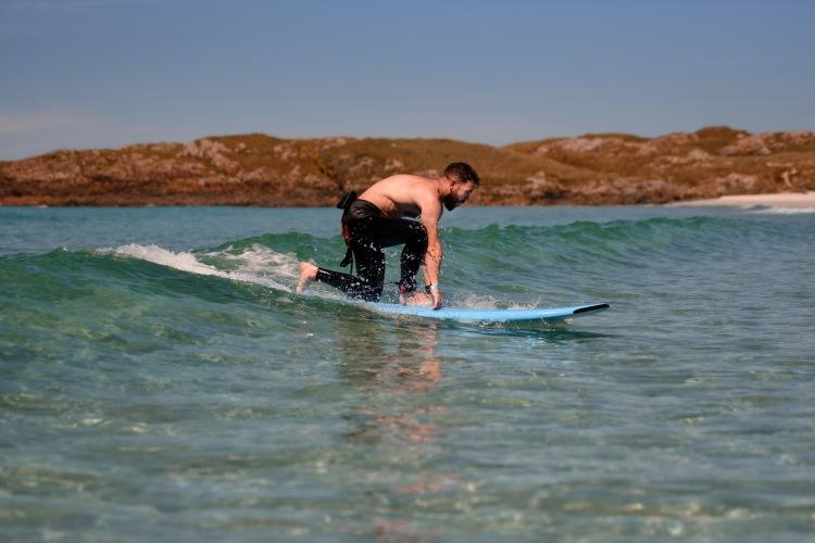 tiree-surf-supglasgow