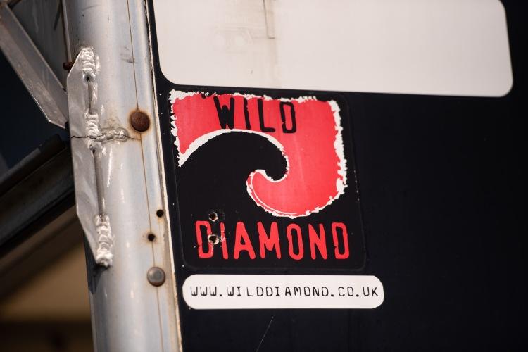 wild-diamond-tiree