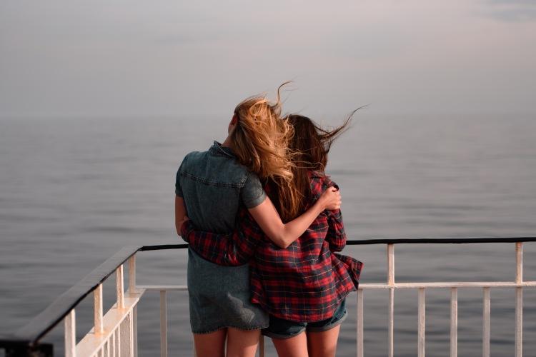 calmac-ferry-tiree-friends