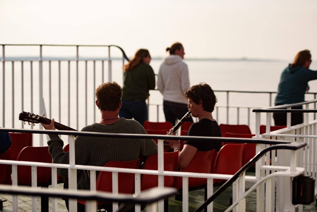 calmac-ferry-tiree