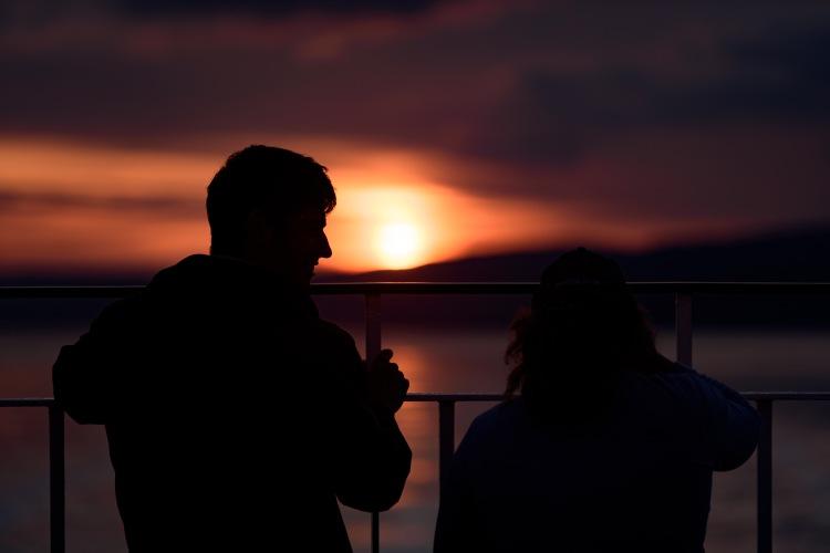 oban-sunset-calmac